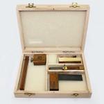 Kaufhof-ATS-2240-Wood-Working-Tool-Set-Miniature-4-Piece-replaces-Big-Horn-13301-47.jpg