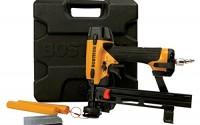 New-Stanley-Bostitch-Sl1838bc-Pneumatic-Cap-Stapler-Nailer-Gun-18-Gauge-9427238-16.jpg