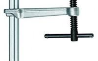 Palmgren-0-16-Standard-Duty-Black-Oxide-Spindles-L-Clamps-8.jpg