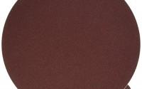 Proxxon-28970-80-Grit-Self-Adhesive-Sanding-Disc-for-TG-250-E-5-Piece-8.jpg