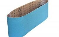 Sanding-Belts-6-X-48-Zirconia-Cloth-Sander-Belts-4-Pack-100-Grit-20.jpg