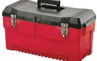 Stack-On-PR-23-23-Inch-Professional-Multi-Purpose-Plastic-Tool-Box-Red-5.jpg