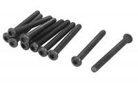 uxcell-M6-x-60mm-Alloy-Steel-Hex-Socket-Button-Head-Screws-Black-10pcs-48.jpg