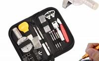 Baban-Watch-Repair-Tool-Set-Case-Opener-Watch-Link-Remover-Spring-Bar-Tool-Kit-Pack-Of-144-4.jpg
