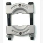 Large-Bearing-Separator-4-6-tool-industrial-25.jpg