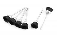 Nylon-Bristle-Polishing-Brushes-Jewelry-Cleaning-Buffing-Tools-6pcs-41.jpg