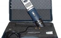 Radnor-Electrode-Holder-For-Portable-Tungsten-Grinder-12EA-6.jpg
