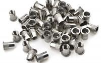 URBEST-304-Stainless-Steel-Rivet-Nut-Flat-Head-Insert-Nutsert-Knurled-Body-Blind-Rivnut-Assortment-50Pcs-M10x21mm-3.jpg