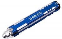 Zenyo-13-in-1-Aluminum-Professional-Screwdriver-Set-3.jpg
