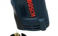 Bosch-Parts-1617000470-Motor-Housing-6.jpg