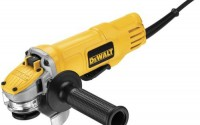 DEWALT-DWE4120N-4-1-2-Inch-Paddle-Switch-Angle-Grinder-with-No-Lock-On-Small-40.jpg