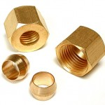 Dial-Compression-Sleeve-Nut-1-4-2-Each-20.jpg
