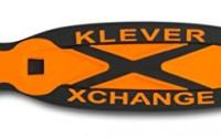Klever-XChange-Safety-Box-Cutter-Knife-Orange-7.jpg