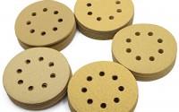 LotFancy-5-Inch-8-Hole-Dustless-Hook-and-Loop-Sanding-Disc-Sander-Paper-Pack-of-100-20-Each-of-60-80-120-150-220-Grits-0.jpg