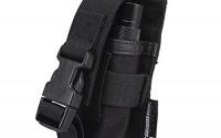 OneTigris-MOLLE-Flashlight-Holster-1000D-Nylon-Tool-Belt-Pouch-Accessory-Holder-Black-1.jpg