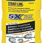 Permanent-Stain-Marking-Chalk-Line-Chalk-41.jpg