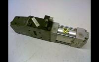 Tunkers-Ku-50-V-A033-T12-Npt-5-45-Pneumatic-Power-Clamp-Ku-50-V-A033-T12-Npt-5-45-49.jpg