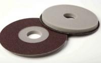 Best-In-USA-PORTER-CABLE-7800-Drywall-Sander-120-Grit-Drywall-Sanding-Disc-5-Pack-16.jpg