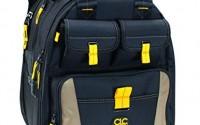 CLC-Custom-Leathercraft-ECPL38-E-Charge-Lighted-USB-Charging-Tool-Backpack-36-Pocket-19.jpg
