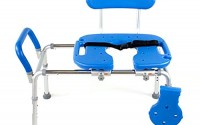 HydroGlyde-Premium-Heavy-Duty-Sliding-Bathtub-Transfer-Bench-and-Shower-Chair-with-Cut-Out-SEAT-Adjustable-Legs-and-Safety-Belt-Quick-Tool-Less-Assembly-Blue-33.jpg
