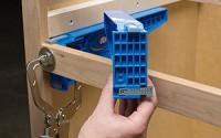 Kreg-Tool-Company-KHI-SLIDE-Drawer-Slide-Jig-4.jpg
