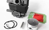 Kul-Kul-Cylinder-Piston-SET-for-G260-Brush-Cutter-Grass-Trimmer-Gasoline-Engine-Garden-Tools-Spare-Parts-30.jpg