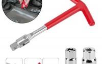 Senzeal-T-handle-Universal-Spark-Plug-Tool-Socket-Universal-Joint-Spark-Plug-Socket-Wrench-16-21mm-Remover-Installer-13.jpg