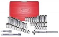 45-Piece-3-8-Drive-Standard-and-Deep-SAE-and-Metric-Spline-Socket-Set-Tools-Equipment-Hand-Tools-74.jpg