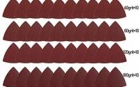 60pcs-oscillating-saw-sand-paper-for-oscillating-multitool-HEMUNC-hook-and-loop-triangle-sandpaper-fit-3-1-8-inch-oscillating-multitool-sanding-pad-assorted-40-60-80-120-180-240-grits-58.jpg