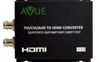 AVUE-TVH-L11-TVI-CVI-AHD-to-HDMI-Converter-V2-0-Supports-5MP-TVI-AHD-4MP-3MP-1080P-and-720P-13.jpg