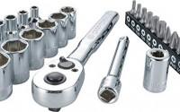 CRAFTSMAN-Socket-Set-Nano-SAE-1-4-Inch-Drive-24-Piece-CMMT12009-16.jpg