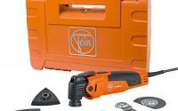 FEIN-FMM350QSL-MultiMaster-QuickStart-StarlockPlus-Oscillating-Multi-Tool-with-snap-fit-accessory-change-57.jpg