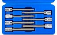 Neiko-10076A-3-8-Drive-Extra-Long-Allen-Hex-Bit-Socket-Set-Metric-3mm-to-10mm-7-Piece-Set-S2-and-Cr-V-Steel-22.jpg