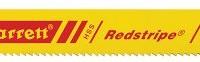 Starrett-RS450-4-Redstripe-Solid-High-Speed-Steel-Power-Hacksaw-Blade-0-075-Thick-4-TPI-18-Length-x-1-1-2-Width-0.jpg