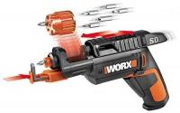 WORX-WX255L-SD-Semi-Automatic-Power-Screw-Driver-with-Screw-Holder-2.jpg
