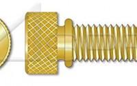 200-pcs-8-32-X-1-2-Thumb-Screws-Knurled-Head-with-Shoulder-Brass-67.jpg