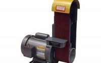 Kalamazoo-S4-Belt-Sanders-1-2-hp-1PH-110V-4-x-36-64.jpg