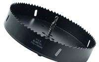Rannb-Hole-Saw-BI-Metal-Corn-Hole-Drilling-Cutter-190mm-7-5-Cutting-Dia-59.jpg