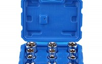 Torx-Socket-Set-9Pcs-1-2-Drive-E-Type-Torx-Star-Bit-Socket-Set-E10-E24-Repair-Tool-Kit-with-Carry-Case-68.jpg