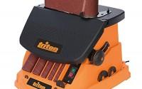 Triton-TSPST450-450W-3-5-Amp-Oscillating-Spindle-Belt-Sander-9.jpg