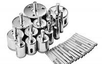 30Pcs-Diamond-Drill-Bits-Glass-Hole-Saw-Drill-Bit-Set-Cutting-Remover-Tools-for-Glass-Porcelain-Tile-Ceramic-Marble-Granite-Bottles-DIY-6mm-50mm-4.jpg