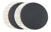 5-Heavy-Duty-Grip-Silicon-Carbide-Sanding-Discs-25-Pack-16-Grit-31.jpg