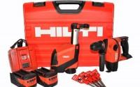 Hilti-0347009-TE-6-A36-AVR-DRS-Cordless-Rotary-Hammer-Drill-36-Volt-39.jpg