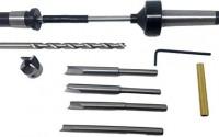 2MT-Pen-Turning-Mandrel-and-Deluxe-Barrel-Trimmer-Kit-10.jpg