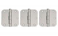 3-Pack-of-Round-Corner-Door-Hinges-3-1-2-in-x-3-1-2-in-5-8-in-Radius-Satin-Nickel-63.jpg