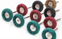 Coceca-48Pcs-1-25mm-Abrasive-Wheel-Buffing-Polishing-Wheel-Set-for-Dremel-Rotary-Tool-46.jpg