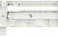 Whirlpool-Refrigerator-WPW10498902-Right-Drawer-Support-23.jpg