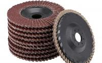 uxcell-Flap-Disc-240-Grit-4-x-5-8-Abrasive-Grinding-Wheel-Flap-Sanding-Disc-Aluminum-Oxide-10pcs-35.jpg
