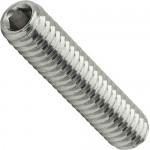 10-32-x-1-Socket-Set-Screws-Allen-Drive-Cup-Point-Stainless-Steel-Qty-250-24.jpg