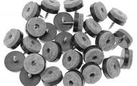 40pcs-Furniture-Glide-Screw-on-Felt-Pad-Slider-Floor-Protector-for-Wooden-Leg-Feet-of-Chair-Table-Sofa-Φ20mm-or-0-8-Black-51.jpg